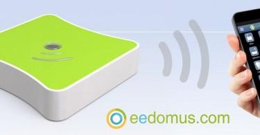 box eeDomus