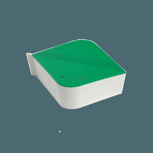 Box Vera Lite
