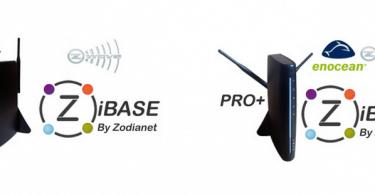 Zibase Classic