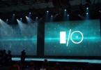 Google Brillo I/O 2015