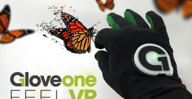 Gloveone