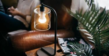 Twist ampoule intelligente Airplay