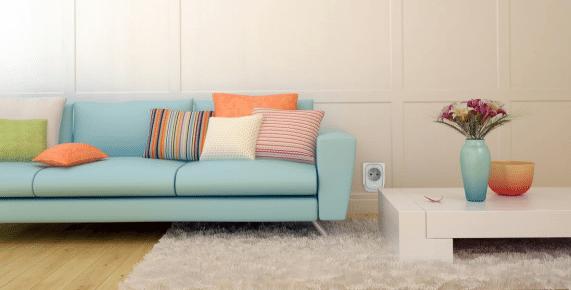 awox smartplug la prise lectrique connect e. Black Bedroom Furniture Sets. Home Design Ideas