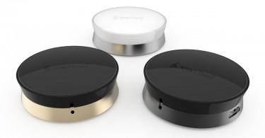SmartThinQ Sensor LG
