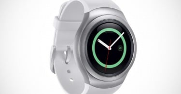 rtwatch Gear S2 Samsung Tizen