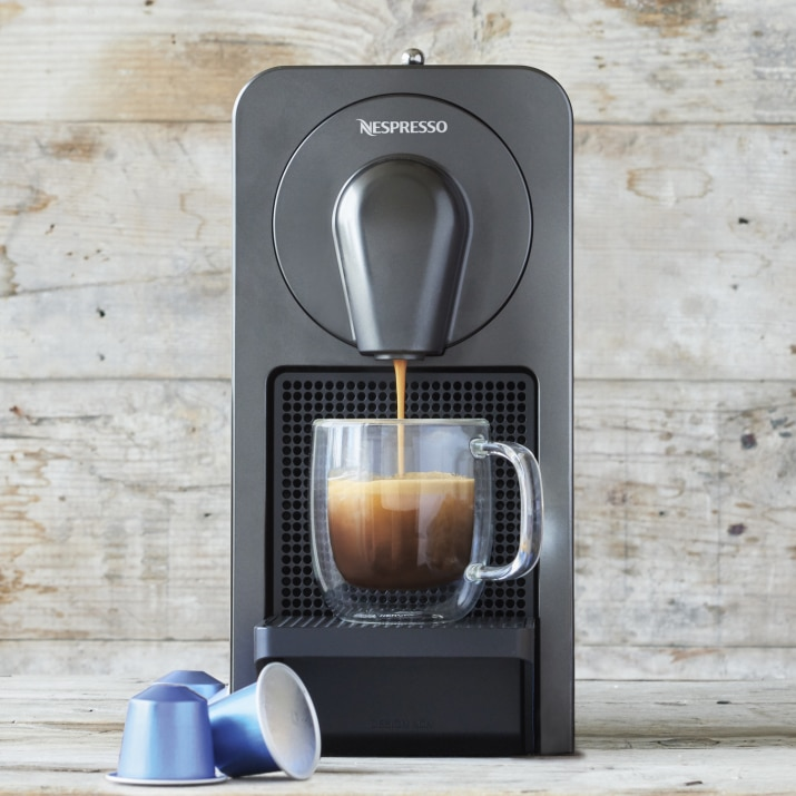 Probleme Machine Cafe Nespresso