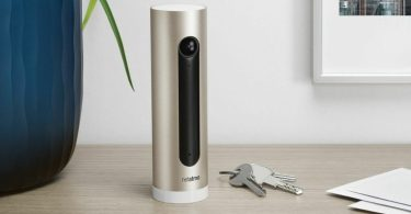 Netatmo Connect