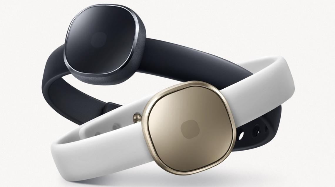 Samsung Charm tracker fitness Samsung