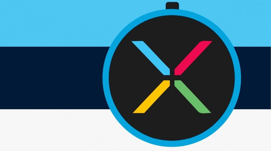 Angelfish et Swordfish smartwatch Nexus Google