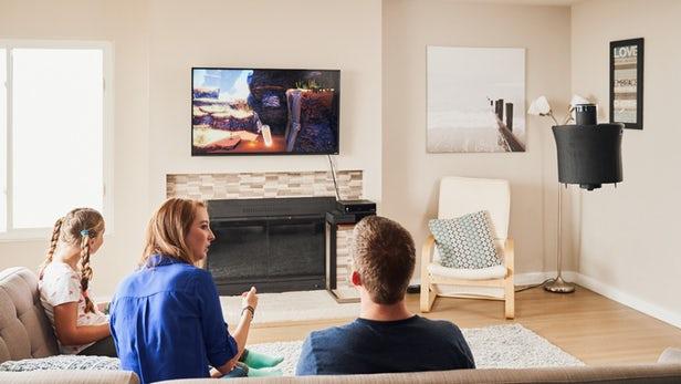 aire un drone de s curit pour votre maison. Black Bedroom Furniture Sets. Home Design Ideas