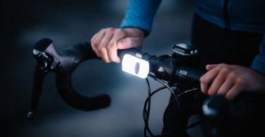 See Sense ACE - L'intelligence artificielle au service des cyclistes