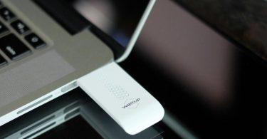 WattUp Mid Field système de recharge sans fil power-at-a-distance