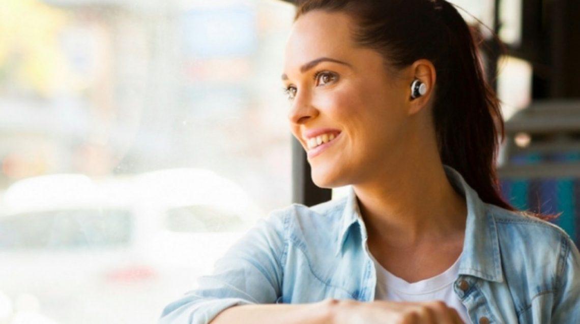 Nuheara dévoile ses nouveaux écouteurs Live IQ et IQbuds Boost