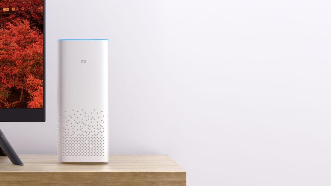Microsoft et Xiaomi s'associent pour créer des haut-parleurs, des smartphones et plus encore