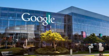 Google ouvre un centre de formation en ligne sur l'Intelligence Artificielle : leWeb Learn with Google AI