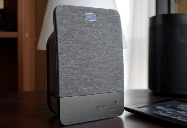 SleepScore Labs veut utiliser les wearables pour approfondir la santé du sommeil