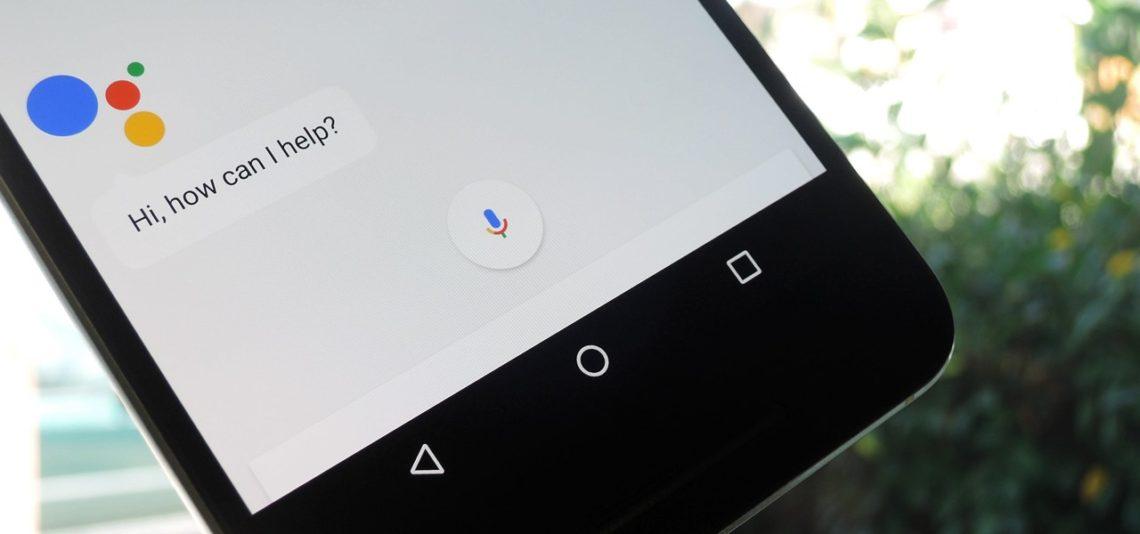 Qu'est-ce que Google Assistant, comment fonctionne-t-il et quels appareils sont éligibles