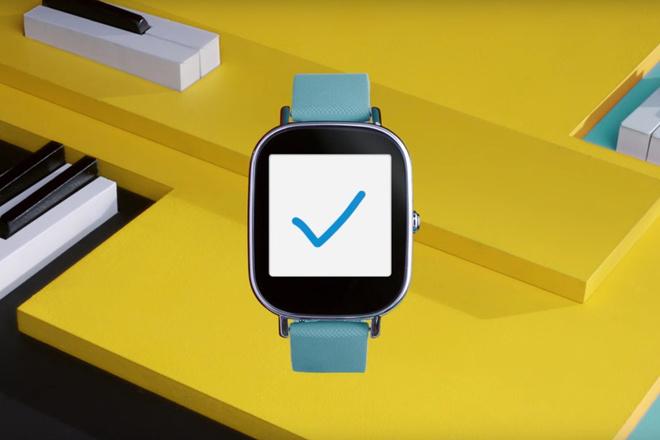 Wear OS – Le guide complet sur le système d'exploitation smartwatch de Google