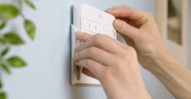 Ring Alarm - Le système de sécurité de Ring arrive enfin !