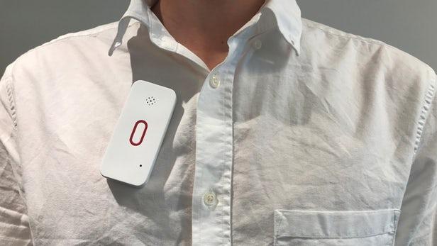 SpeakSee permet aux personnes sourdes de participer à une conversation