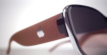 Akonia Holographics vient d'être racheté par Apple