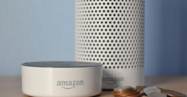 Comment utiliser plusieurs Amazon Echo et Echo Dots