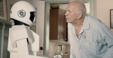 Les robots domestiques s'installeront très bientôt dans vos maisons