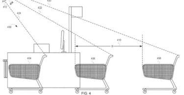 Walmart a obtenu un brevet permettant d'écouter ses clients et ses employés