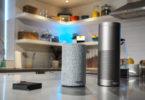 IoT Inspector - Espionnez votre maison intelligente simplement