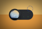 Car Thing – Spotify teste son appareil à commande vocale pour véhicules