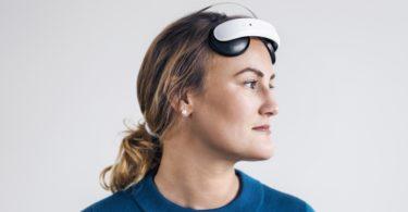 Le casque Flow est maintenant autorisé à utiliser les neurosciences pour traiter la dépression
