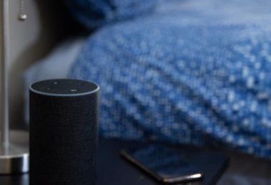 Un haut-parleur intelligent pourrait prévenir les décès par arrêt cardiaque