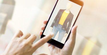 Fashion ++: Une application expérimentale qui permet de juger votre sens de la mode