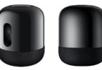 Sound X - Devialet va produire le haut-parleur intelligent de Huawei