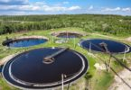 Des capteurs d'eaux usées pour aider à suivre les épidémies de COVID-19