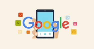 Les données de localisation de Google montrent comment COVID-19 modifie les comportements à l'échelle mondiale