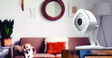 Quelle est la meilleure caméra de sécurité pour votre entreprise en 2020