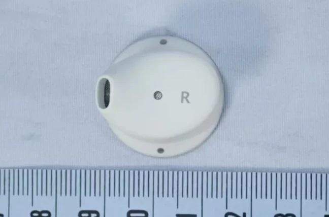 Surface Earbuds – Découvrez les écouteurs connectés de Microsoft 1