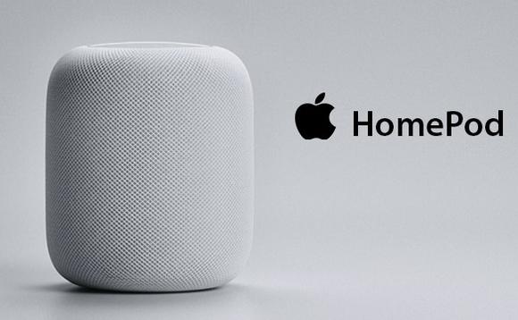 Apple HomePod 2