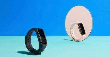 Oppo Band – Un bracelet connecté à 28 dollars