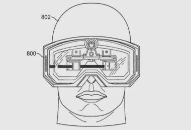 Apple Glasses qu'en est-il du casque AR d'Apple
