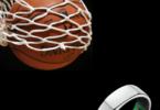 Les smart rings Oura pourrait arriver à la NBA
