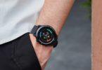 Mobvoi lance la Ticwatch GTX, une smartwatch à 60 dollars