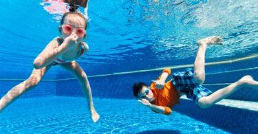 Tekelek commercialise un capteur pour analyser l'eau des piscines