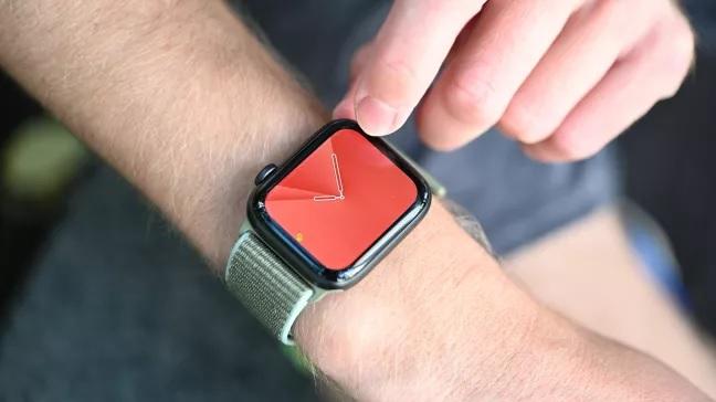 Apple Watch 6 tout ce que nous savons à ce jour