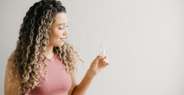 Kegg Le traceur de fertilité connecté se lance en bêta