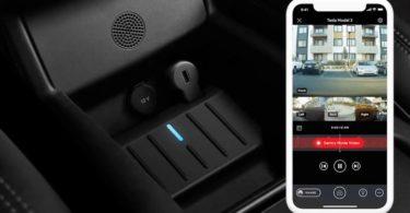 Ring Car Connect fournira bientôt une surveillance avancée pour toute voiture