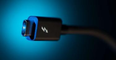 USB 4 - Spécifications et caractéristiques de l'USB à double vitesse