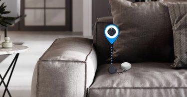 Samsung Galaxy SmartTag – Le nouveau concurrent de Tile est enfin là