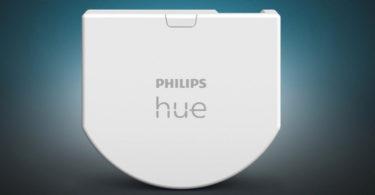 Signify lance un nouveau module pour les ampoules Philips Hue
